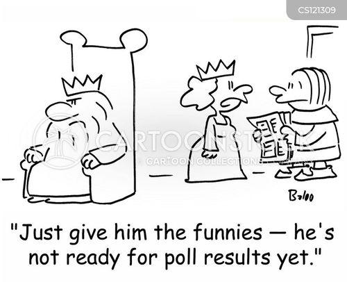 kcomics cartoon