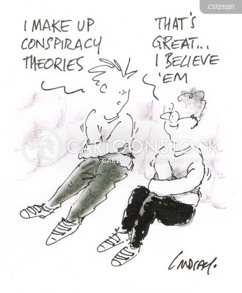 psychiatric ward cartoon