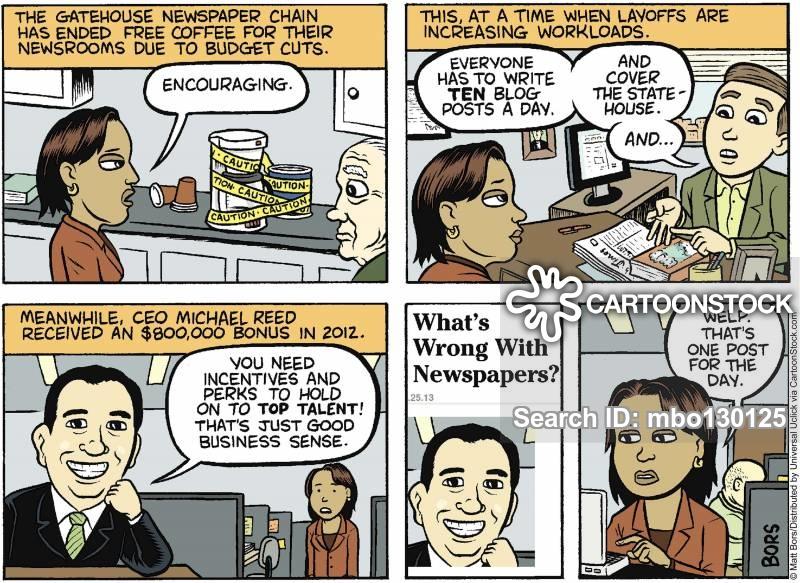99 percent cartoon