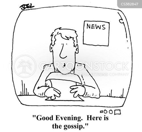 cnn cartoon
