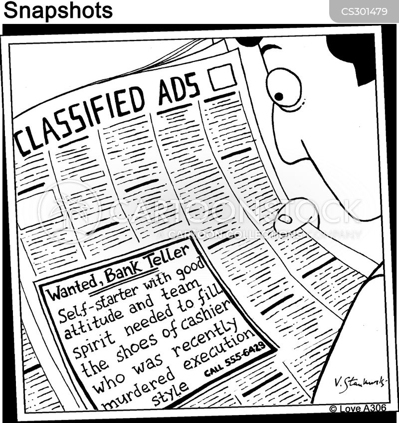 Classified Ad cartoons, Classified Ad cartoon, funny, Classified Ad picture, Classified Ad pictures, Classified Ad image, Classified Ad images, Classified Ad illustration, Classified Ad illustrations