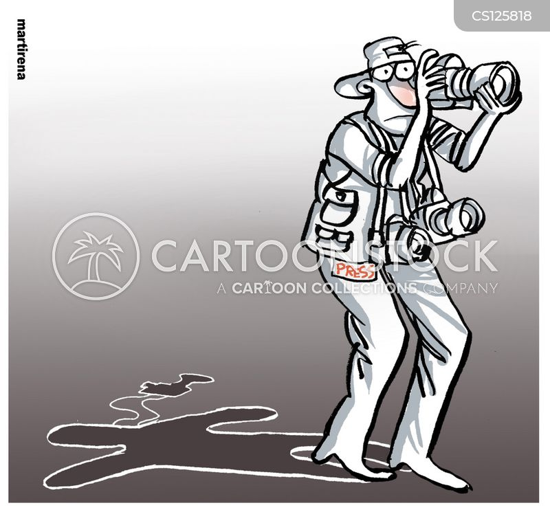 Photo Journalism cartoons, Photo Journalism cartoon, funny, Photo Journalism picture, Photo Journalism pictures, Photo Journalism image, Photo Journalism images, Photo Journalism illustration, Photo Journalism illustrations