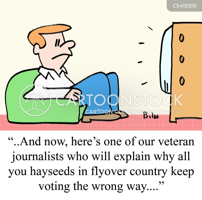 Political Commentator cartoons, Political Commentator cartoon, funny, Political Commentator picture, Political Commentator pictures, Political Commentator image, Political Commentator images, Political Commentator illustration, Political Commentator illustrations