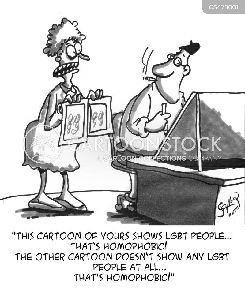Lgbt Rights cartoons, Lgbt Rights cartoon, funny, Lgbt Rights picture, Lgbt Rights pictures, Lgbt Rights image, Lgbt Rights images, Lgbt Rights illustration, Lgbt Rights illustrations