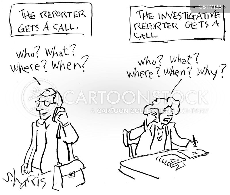 Investigative Journalism cartoons, Investigative Journalism cartoon, funny, Investigative Journalism picture, Investigative Journalism pictures, Investigative Journalism image, Investigative Journalism images, Investigative Journalism illustration, Investigative Journalism illustrations