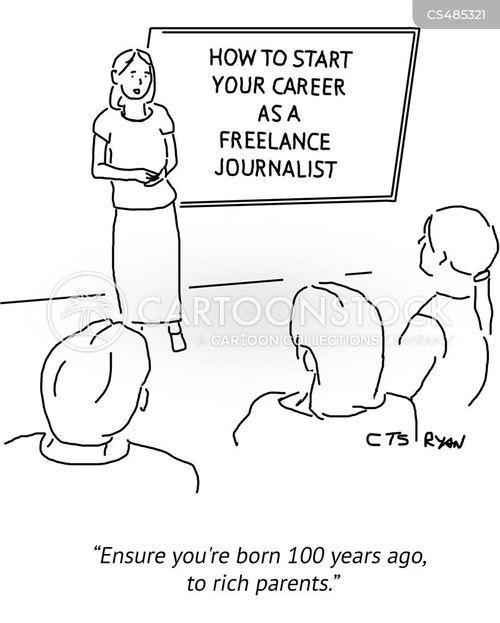 wealthy background cartoon