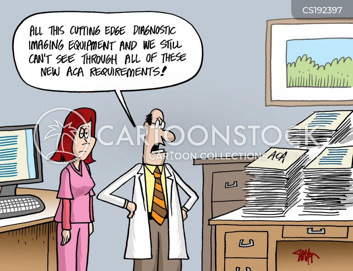 requirements cartoon