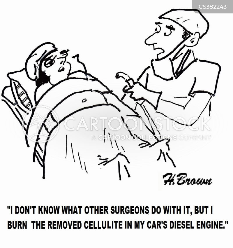 Bio Fuel cartoons, Bio Fuel cartoon, funny, Bio Fuel picture, Bio Fuel pictures, Bio Fuel image, Bio Fuel images, Bio Fuel illustration, Bio Fuel illustrations