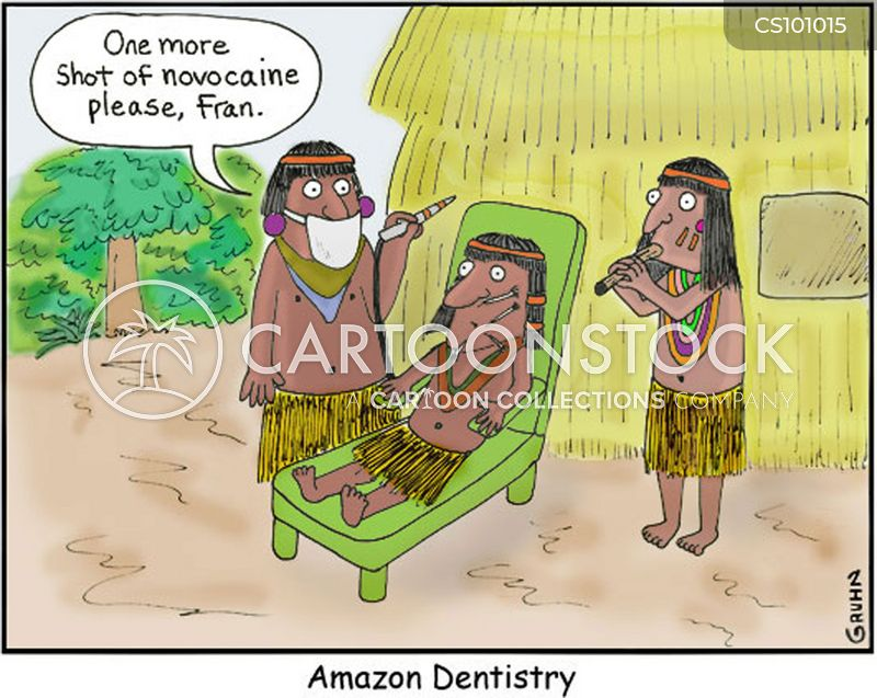Amazon cartoons, Amazon cartoon, funny, Amazon picture, Amazon pictures, Amazon image, Amazon images, Amazon illustration, Amazon illustrations