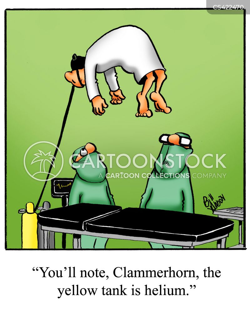 Anesthetist cartoons, Anesthetist cartoon, funny, Anesthetist picture, Anesthetist pictures, Anesthetist image, Anesthetist images, Anesthetist illustration, Anesthetist illustrations