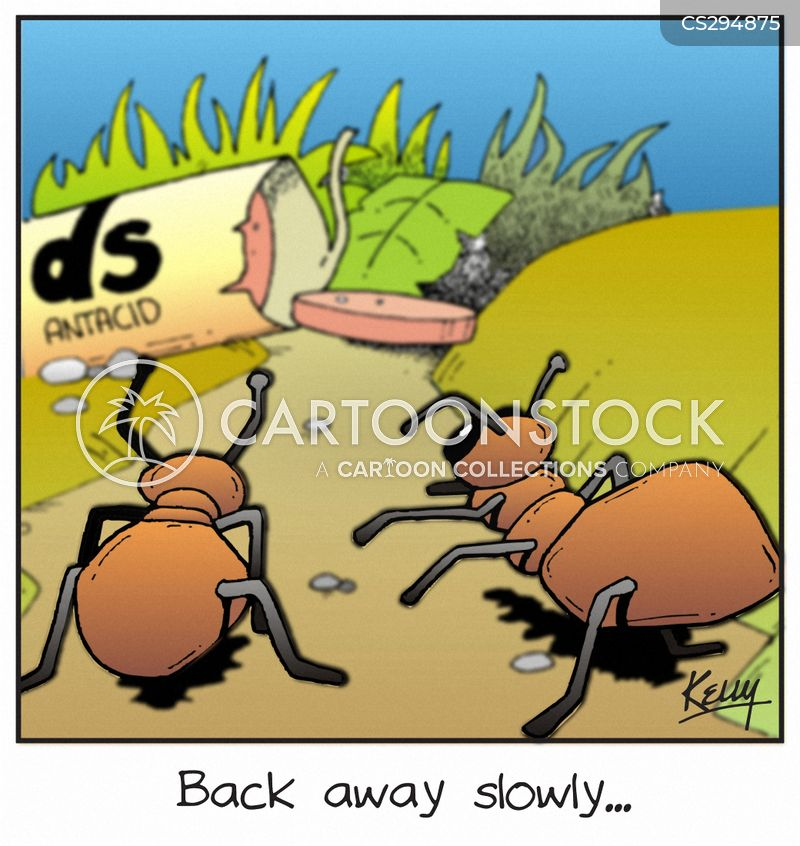Ant Hill cartoons, Ant Hill cartoon, funny, Ant Hill picture, Ant Hill pictures, Ant Hill image, Ant Hill images, Ant Hill illustration, Ant Hill illustrations