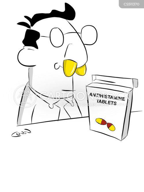 workaround cartoon