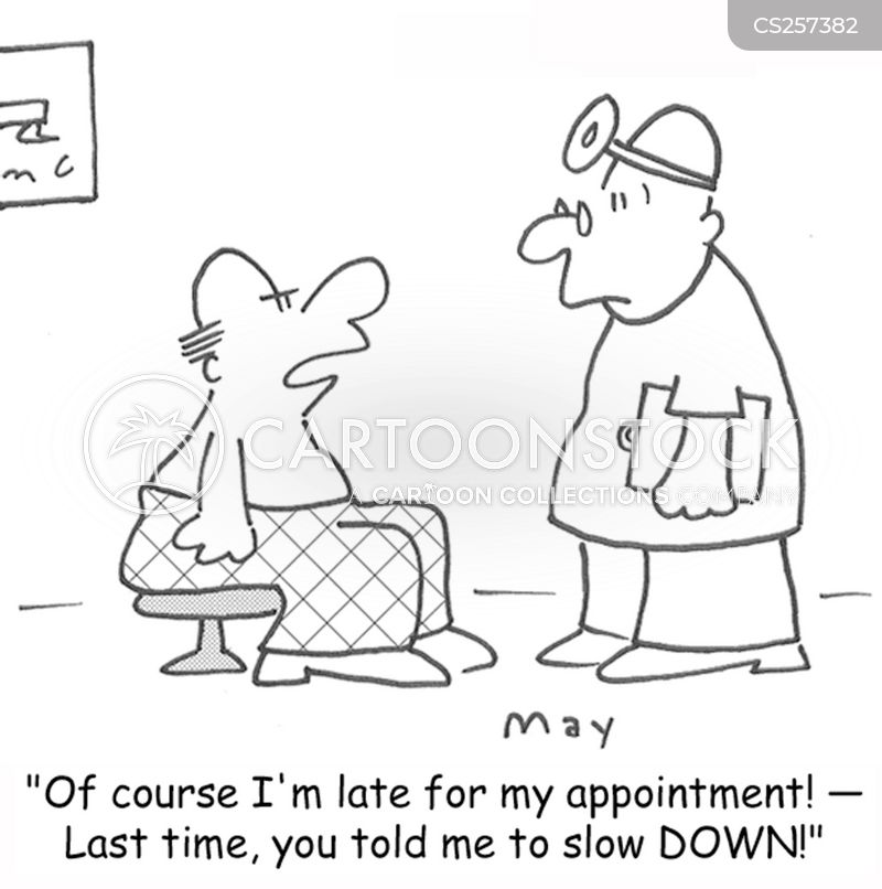 Patientmedical Exam cartoons, Patientmedical Exam cartoon, funny, Patientmedical Exam picture, Patientmedical Exam pictures, Patientmedical Exam image, Patientmedical Exam images, Patientmedical Exam illustration, Patientmedical Exam illustrations