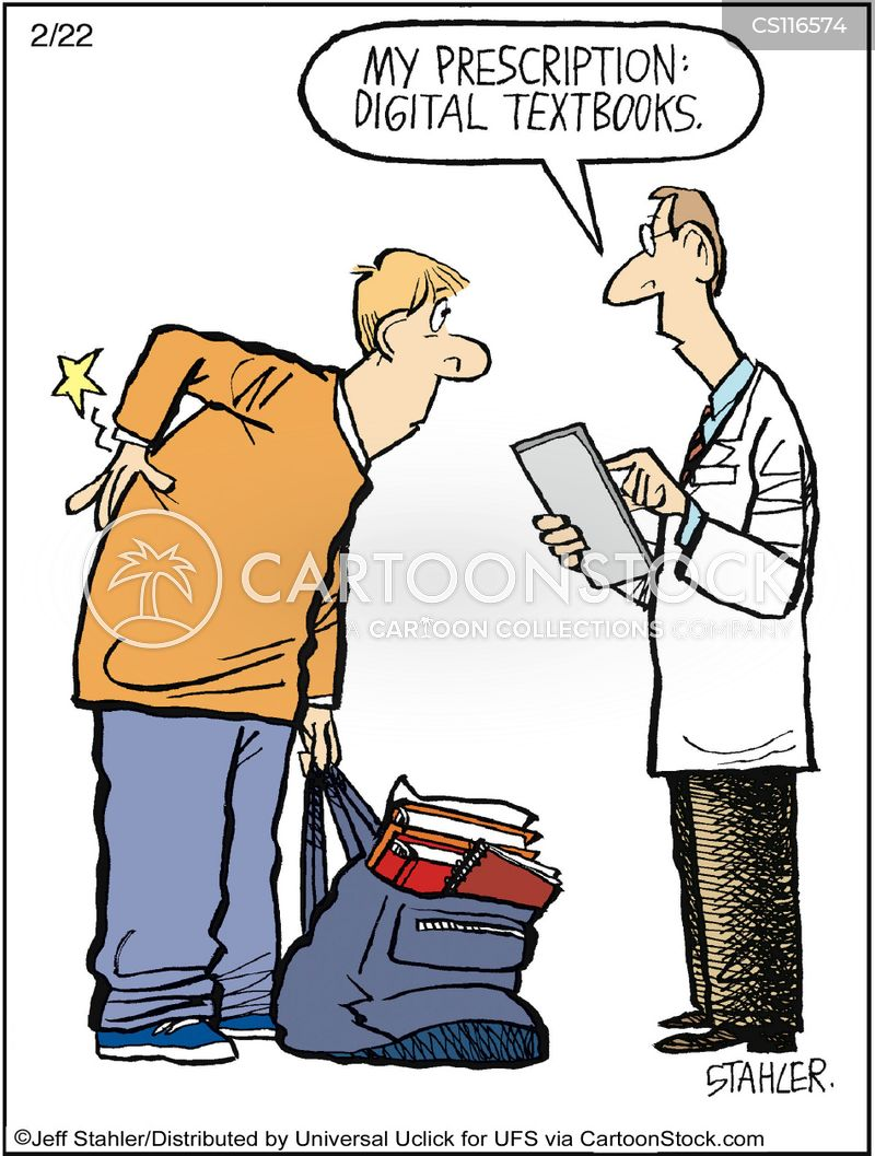 Doctor cartoons, Doctor cartoon, funny, Doctor picture, Doctor pictures, Doctor image, Doctor images, Doctor illustration, Doctor illustrations