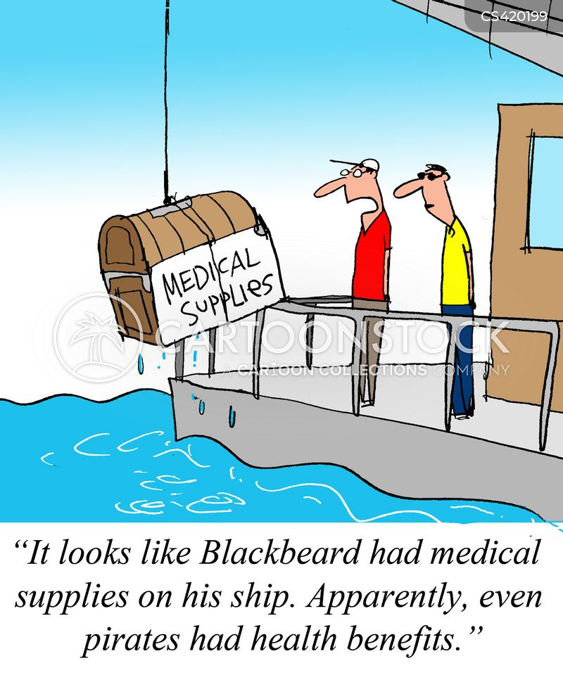 Health Benefit cartoons, Health Benefit cartoon, funny, Health Benefit picture, Health Benefit pictures, Health Benefit image, Health Benefit images, Health Benefit illustration, Health Benefit illustrations