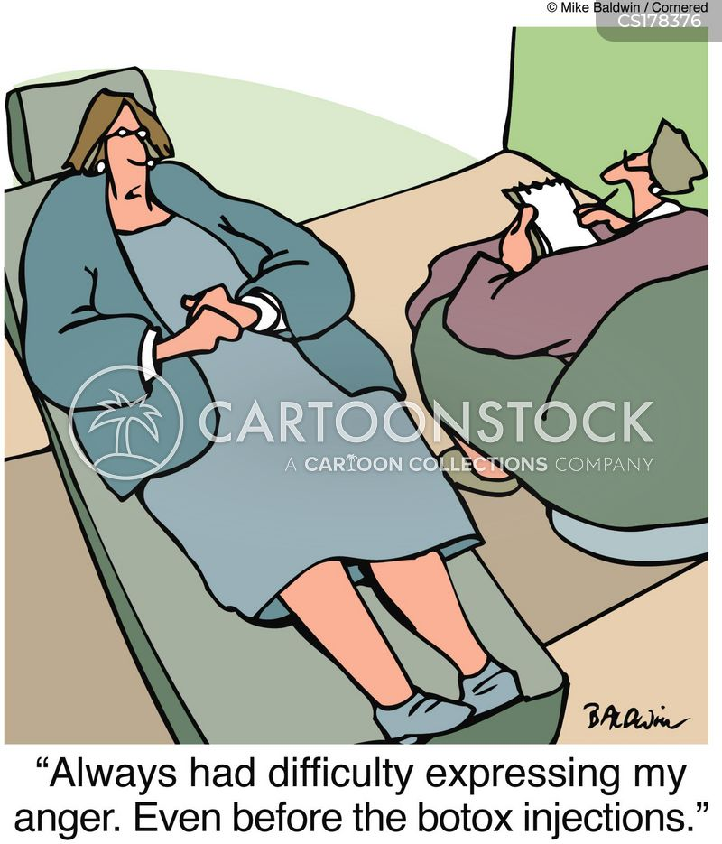 Psychotherapie Cartoon, Psychotherapie Cartoons, Psychotherapie Bild, Psychotherapie Bilder, Psychotherapie Karikatur, Psychotherapie Karikaturen, Psychotherapie Illustration, Psychotherapie Illustrationen, Psychotherapie Witzzeichnung, Psychotherapie Witzzeichnungen