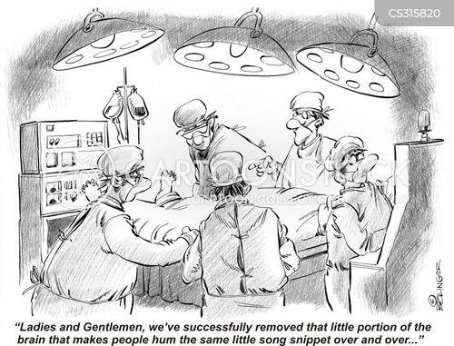nodule cartoon