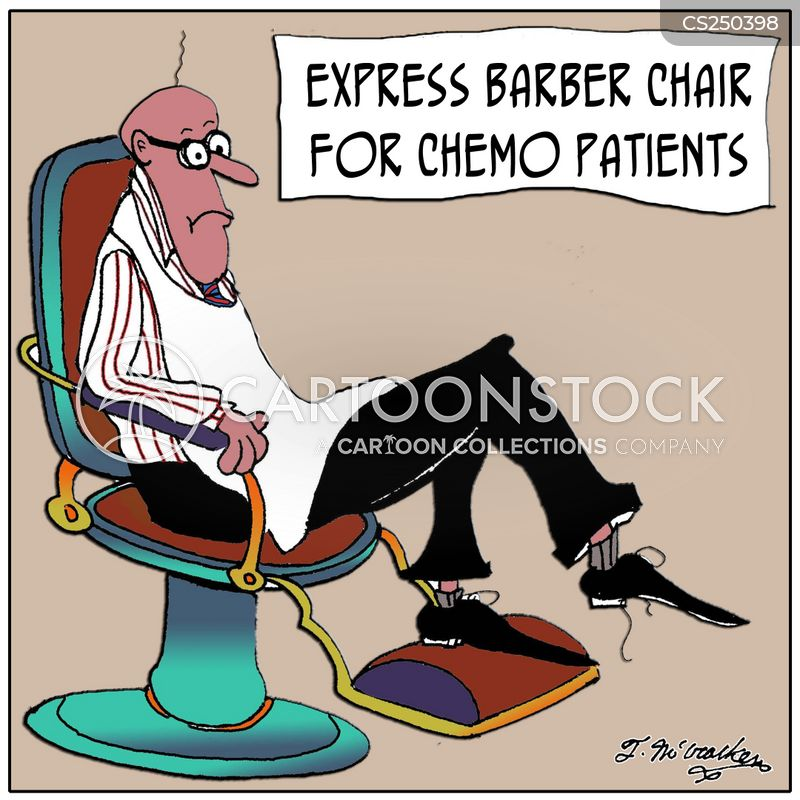 Cancer Patient cartoons, Cancer Patient cartoon, funny, Cancer Patient picture, Cancer Patient pictures, Cancer Patient image, Cancer Patient images, Cancer Patient illustration, Cancer Patient illustrations