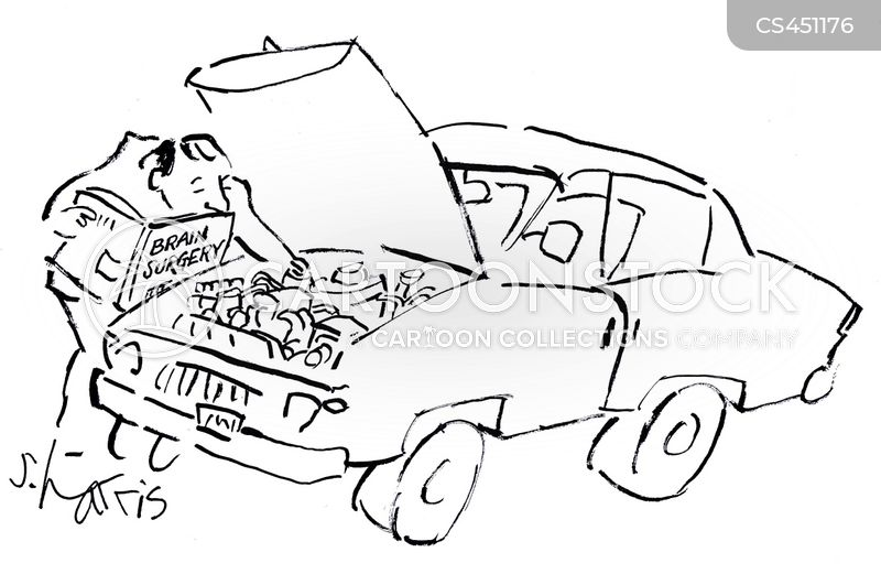 Engine Trouble cartoons, Engine Trouble cartoon, funny, Engine Trouble picture, Engine Trouble pictures, Engine Trouble image, Engine Trouble images, Engine Trouble illustration, Engine Trouble illustrations