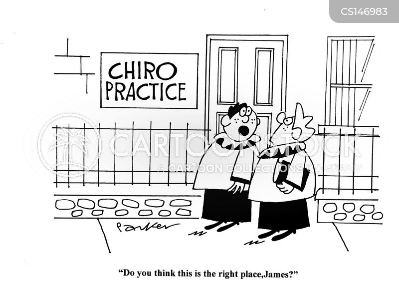 Chiropody cartoons, Chiropody cartoon, funny, Chiropody picture, Chiropody pictures, Chiropody image, Chiropody images, Chiropody illustration, Chiropody illustrations