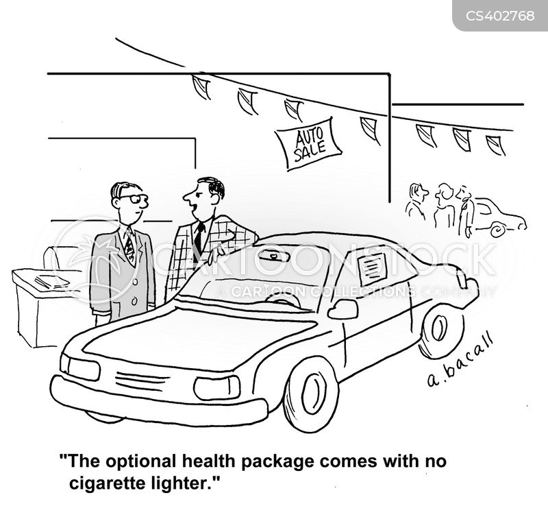 Health Package cartoons, Health Package cartoon, funny, Health Package picture, Health Package pictures, Health Package image, Health Package images, Health Package illustration, Health Package illustrations