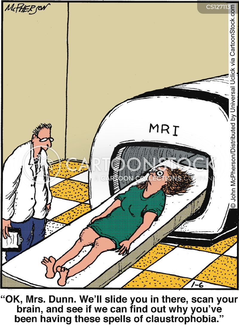 Diagnosis cartoons, Diagnosis cartoon, funny, Diagnosis picture, Diagnosis pictures, Diagnosis image, Diagnosis images, Diagnosis illustration, Diagnosis illustrations
