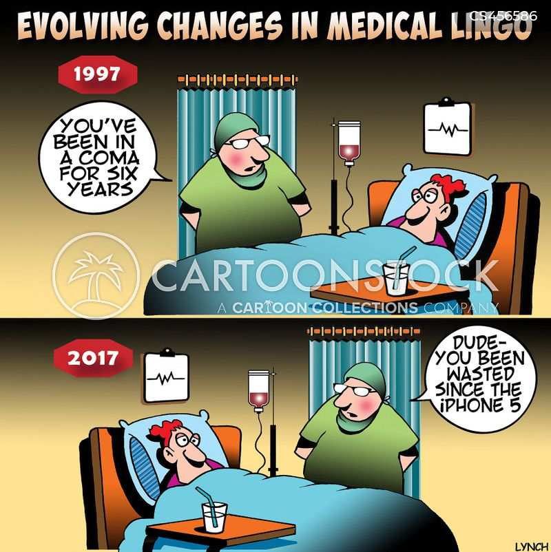 Medical Terminology cartoons, Medical Terminology cartoon, funny, Medical Terminology picture, Medical Terminology pictures, Medical Terminology image, Medical Terminology images, Medical Terminology illustration, Medical Terminology illustrations