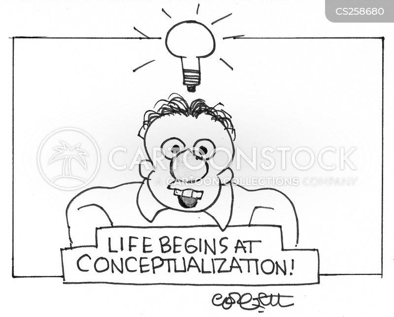 Conceptions cartoons, Conceptions cartoon, funny, Conceptions picture, Conceptions pictures, Conceptions image, Conceptions images, Conceptions illustration, Conceptions illustrations