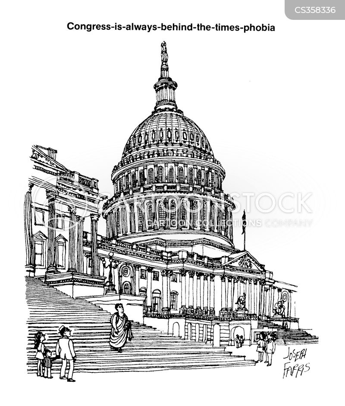 the white house cartoons and comics funny pictures from cartoonstock rh cartoonstock com
