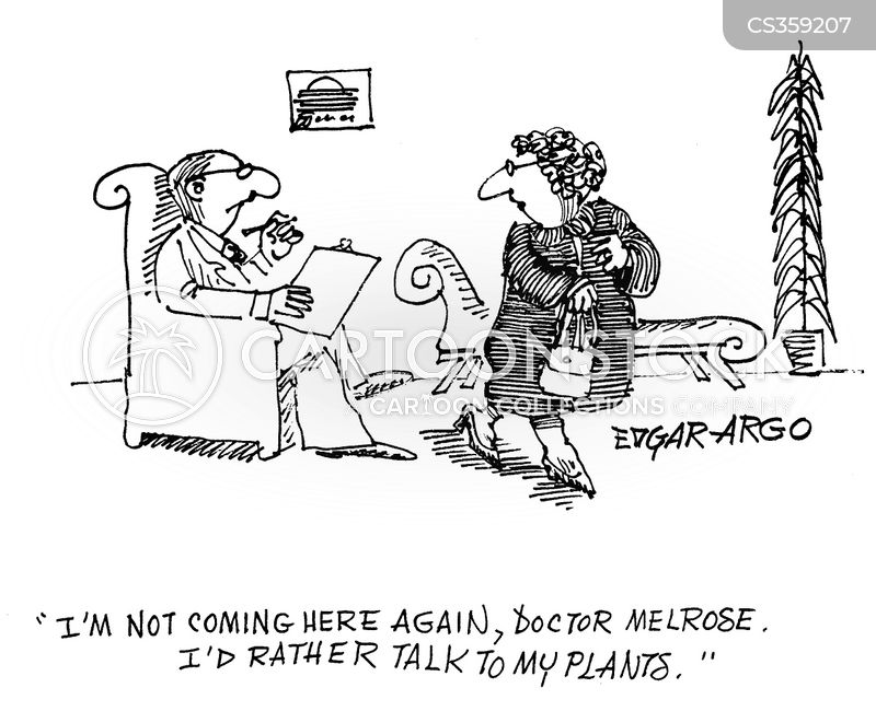 Doctor Melrose cartoons, Doctor Melrose cartoon, funny, Doctor Melrose picture, Doctor Melrose pictures, Doctor Melrose image, Doctor Melrose images, Doctor Melrose illustration, Doctor Melrose illustrations