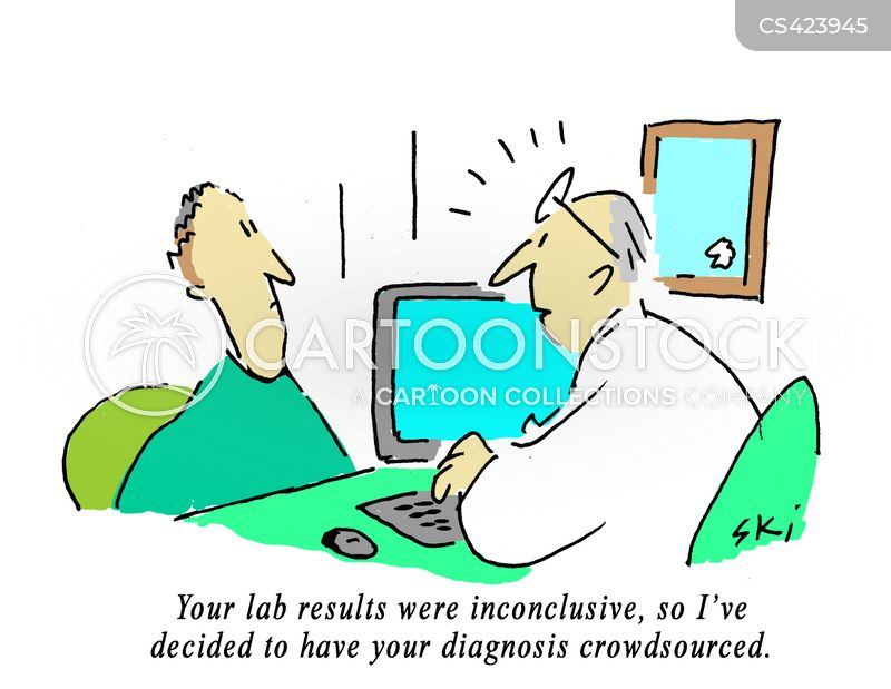 Lab Results cartoons, Lab Results cartoon, funny, Lab Results picture, Lab Results pictures, Lab Results image, Lab Results images, Lab Results illustration, Lab Results illustrations