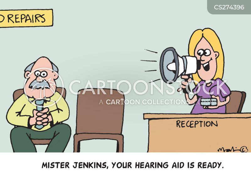 Loud-speaker cartoons, Loud-speaker cartoon, funny, Loud-speaker picture, Loud-speaker pictures, Loud-speaker image, Loud-speaker images, Loud-speaker illustration, Loud-speaker illustrations