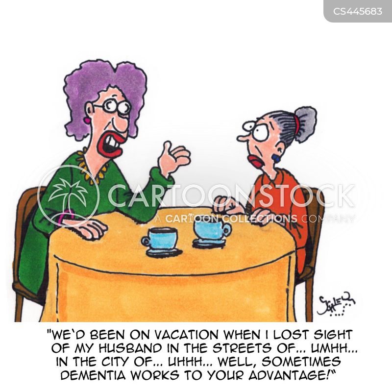 City Street cartoons, City Street cartoon, funny, City Street picture, City Street pictures, City Street image, City Street images, City Street illustration, City Street illustrations