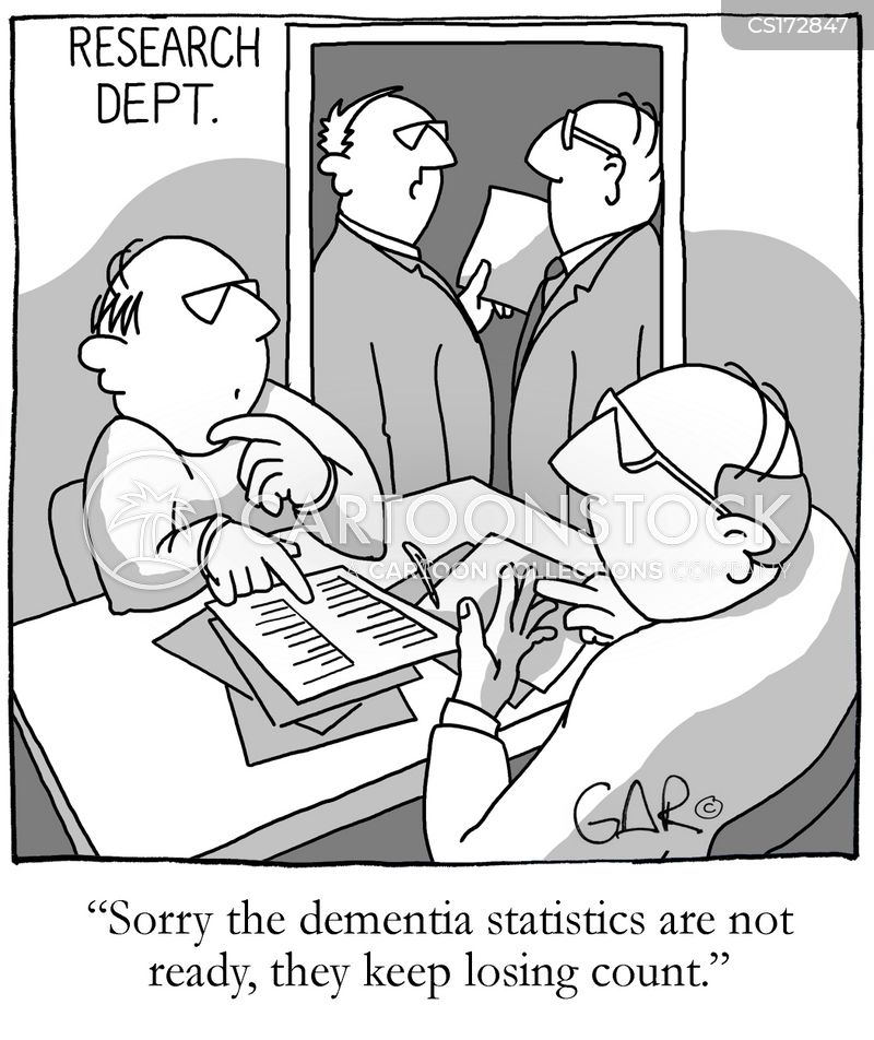 Dementia Research cartoons, Dementia Research cartoon, funny, Dementia Research picture, Dementia Research pictures, Dementia Research image, Dementia Research images, Dementia Research illustration, Dementia Research illustrations