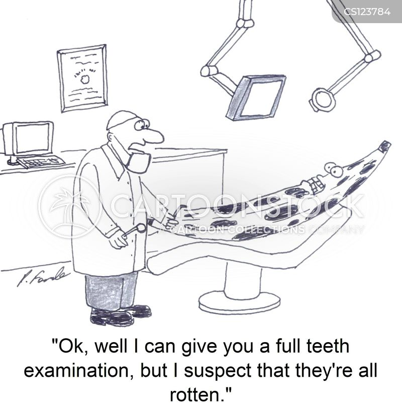 Gum Disease cartoons, Gum Disease cartoon, funny, Gum Disease picture, Gum Disease pictures, Gum Disease image, Gum Disease images, Gum Disease illustration, Gum Disease illustrations