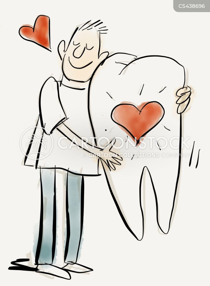 Dental Practices cartoons, Dental Practices cartoon, funny, Dental Practices picture, Dental Practices pictures, Dental Practices image, Dental Practices images, Dental Practices illustration, Dental Practices illustrations