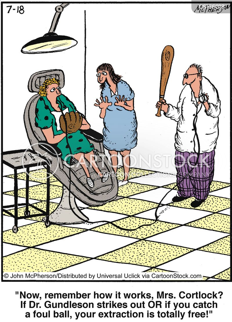 Dentist cartoons, Dentist cartoon, funny, Dentist picture, Dentist pictures, Dentist image, Dentist images, Dentist illustration, Dentist illustrations