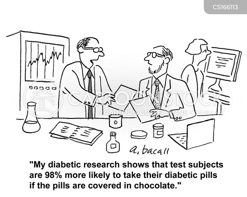 Diabetes cartoons, Diabetes cartoon, funny, Diabetes picture, Diabetes pictures, Diabetes image, Diabetes images, Diabetes illustration, Diabetes illustrations