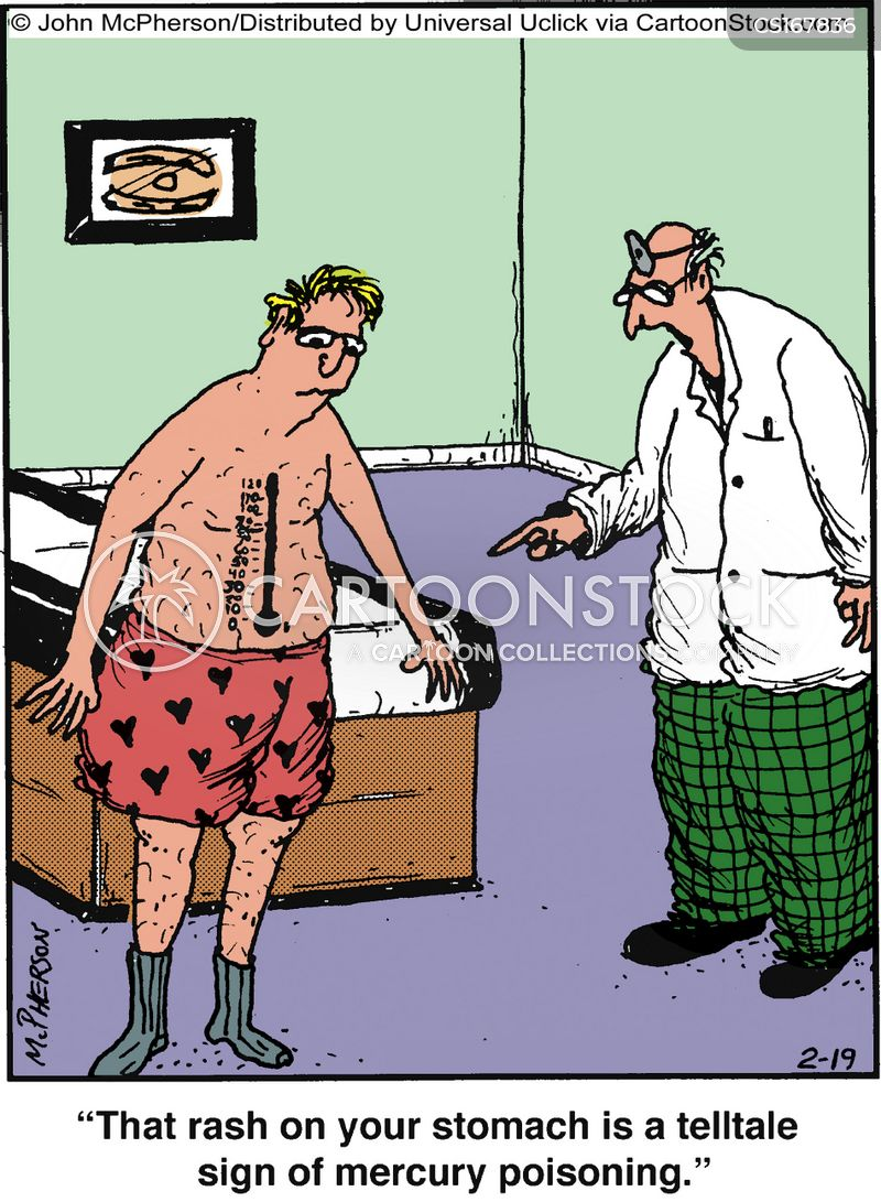 Skin Condition cartoons, Skin Condition cartoon, funny, Skin Condition picture, Skin Condition pictures, Skin Condition image, Skin Condition images, Skin Condition illustration, Skin Condition illustrations