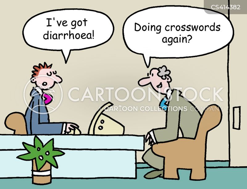 Cross-word cartoons, Cross-word cartoon, funny, Cross-word picture, Cross-word pictures, Cross-word image, Cross-word images, Cross-word illustration, Cross-word illustrations