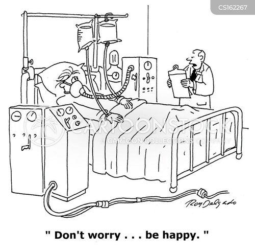 be happy cartoon