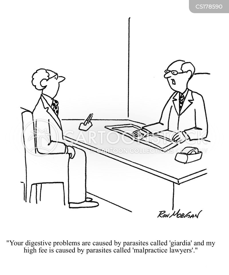 Digestive Problems cartoons, Digestive Problems cartoon, funny, Digestive Problems picture, Digestive Problems pictures, Digestive Problems image, Digestive Problems images, Digestive Problems illustration, Digestive Problems illustrations