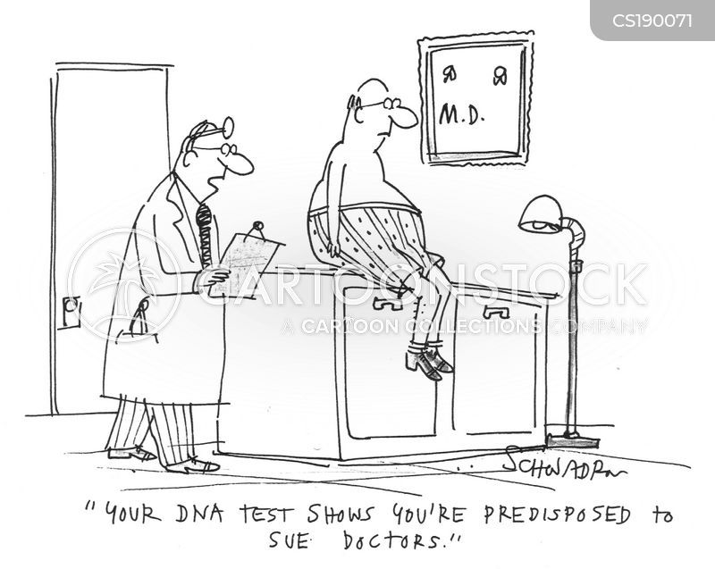 fear-of-dna-test