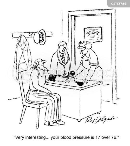 1776 cartoon