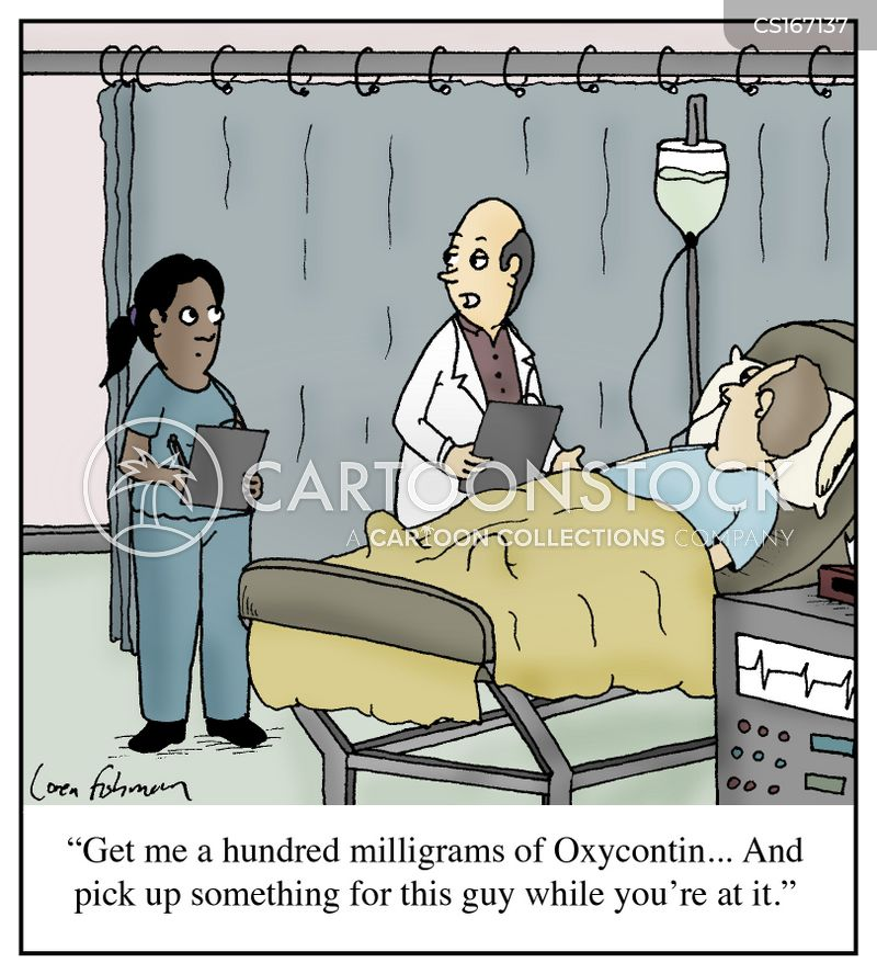 Painkiller cartoons, Painkiller cartoon, funny, Painkiller picture, Painkiller pictures, Painkiller image, Painkiller images, Painkiller illustration, Painkiller illustrations