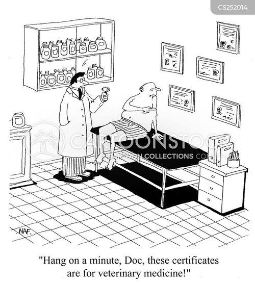 hickley medical practice coursework Diễn đàn được chuyển về hoạt động tại đây = bóng rổ việt nam bạn có thể đặt câu hỏi, chia sẻ, trò chuyện hoặc nhờ tư vấn giày.