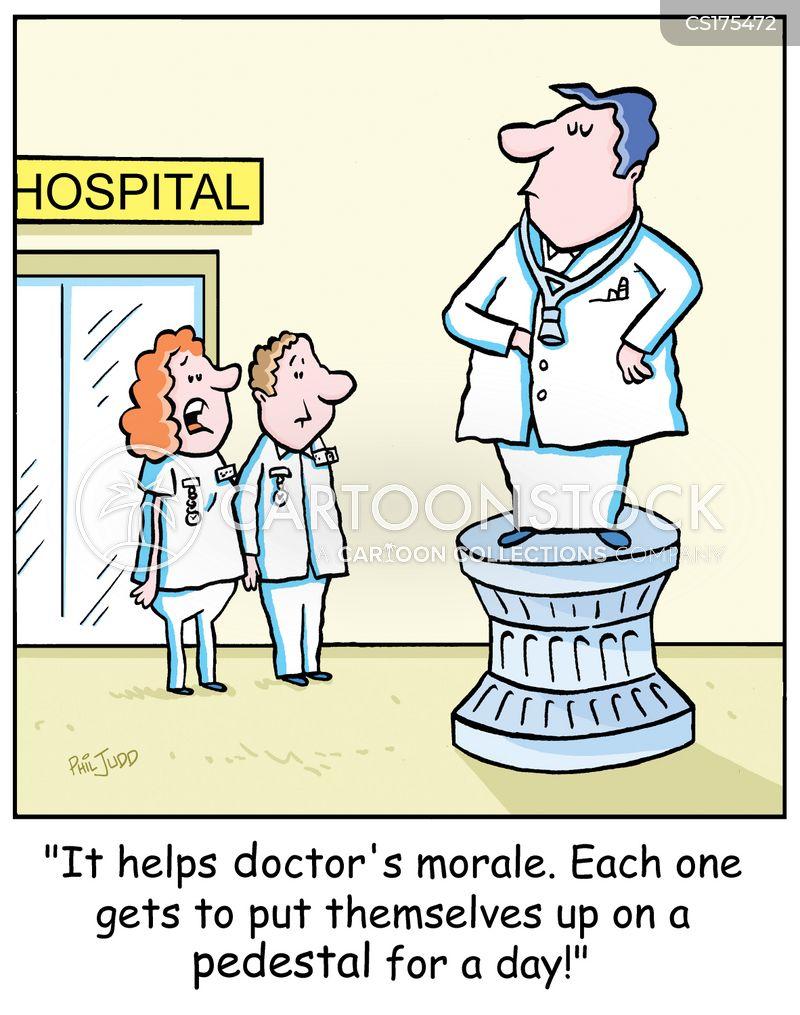 Morale Boosts cartoons, Morale Boosts cartoon, funny, Morale Boosts picture, Morale Boosts pictures, Morale Boosts image, Morale Boosts images, Morale Boosts illustration, Morale Boosts illustrations