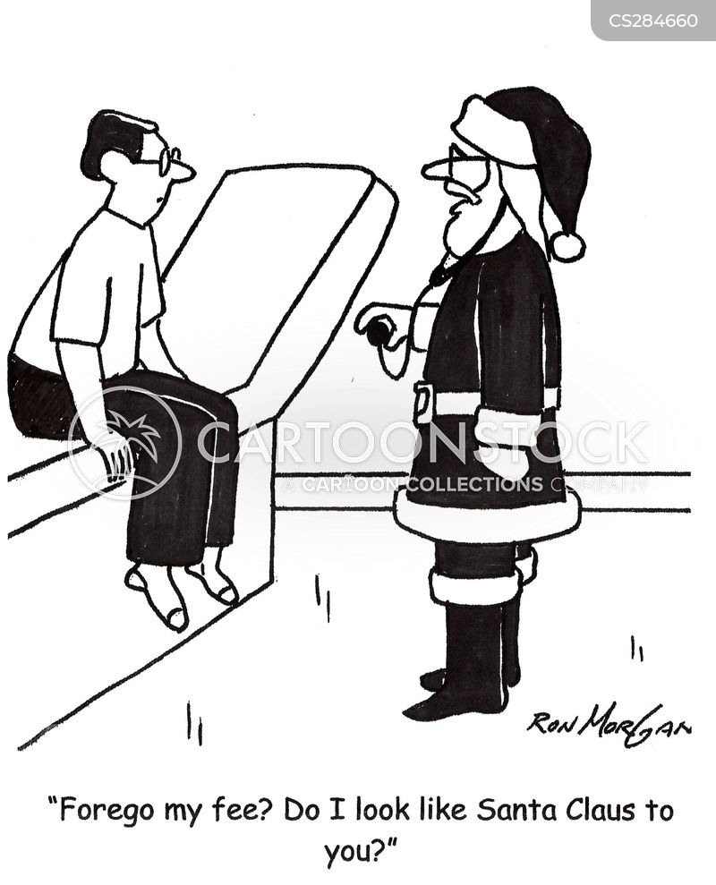 Charity Cases cartoons, Charity Cases cartoon, funny, Charity Cases picture, Charity Cases pictures, Charity Cases image, Charity Cases images, Charity Cases illustration, Charity Cases illustrations