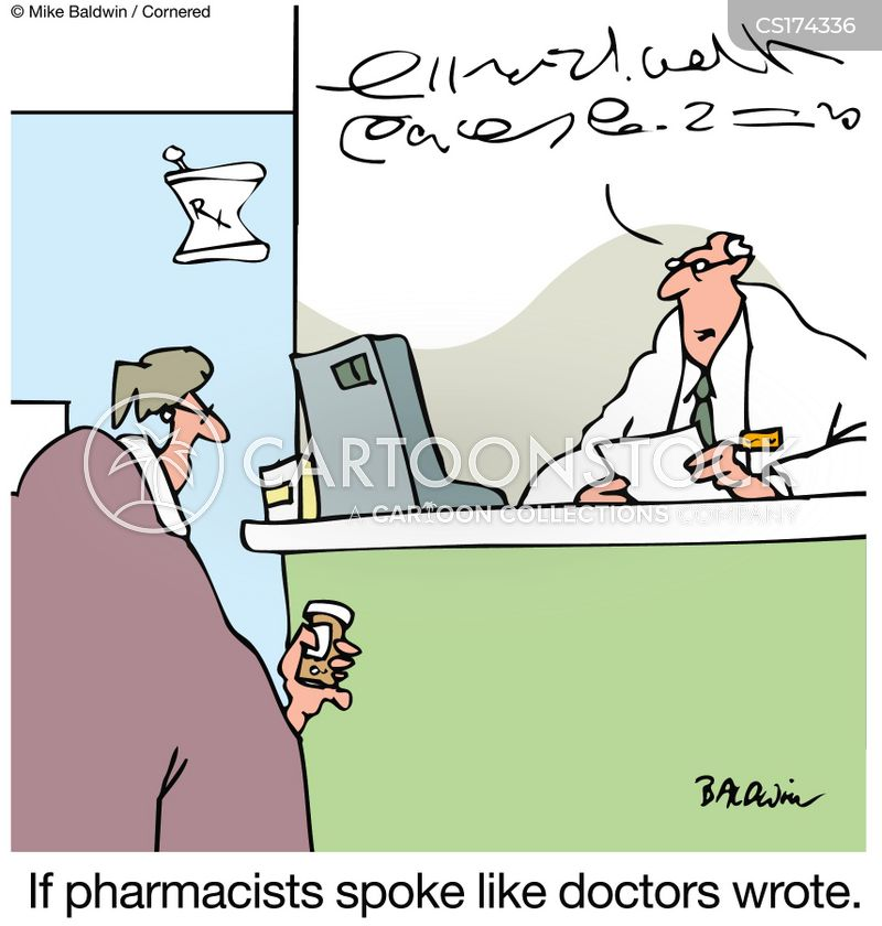 Tabletten Cartoon, Tabletten Cartoons, Tabletten Bild, Tabletten Bilder, Tabletten Karikatur, Tabletten Karikaturen, Tabletten Illustration, Tabletten Illustrationen, Tabletten Witzzeichnung, Tabletten Witzzeichnungen