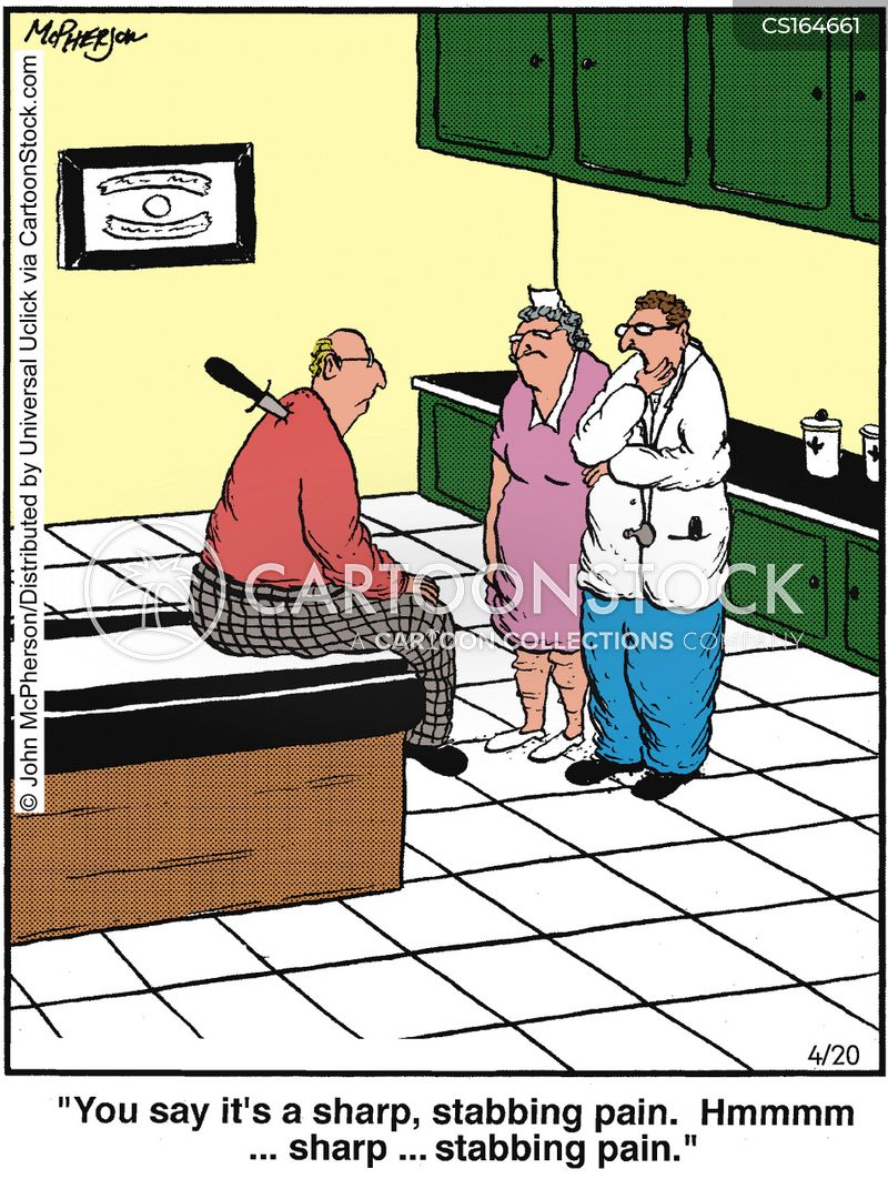 Injuries cartoons, Injuries cartoon, funny, Injuries picture, Injuries pictures, Injuries image, Injuries images, Injuries illustration, Injuries illustrations